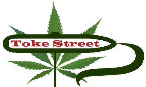 TokeStreet